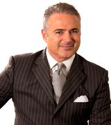 Juan Carlos Garcia, Real Estate Agent in Stamford, CT