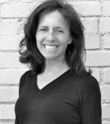 Solange Whitehead, Agent in Scottsdale, AZ