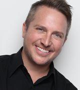 Andy Carlton, Real Estate Pro in Nashville, TN