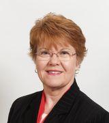 Rebecca Gagnon, Agent in Orange Park, FL