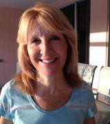 Laura Zlotni…, Real Estate Pro in Fort Pierce, FL