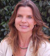 Ann-Margret Nagel, Real Estate Agent in Del Mar, CA