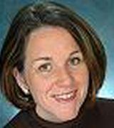 Karen Leddy, Agent in Closter, NJ