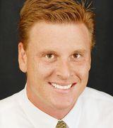 Randy Callow…, Real Estate Pro in Escondido, CA