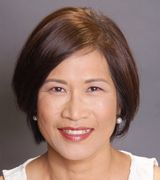 Carol Lin, Real Estate Pro in Cupertino, CA