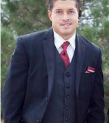 Josh Belmorris, Agent in Arlington, TX