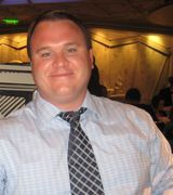Luke Moses, Agent in Conroe, TX