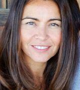 Angela Aguirre, Agent in Austin, TX