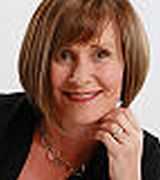 Mandy Becket…, Real Estate Pro in Brookfield, WI