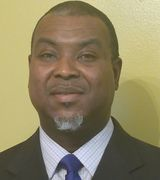 Raydon Rigby, Real Estate Pro in Laurel, MD