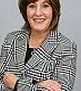 BETH FUNK, Agent in Arlington Heights, IL