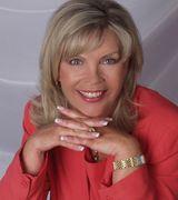 Lori Smallwo…, Real Estate Pro in Las Vegas, NV