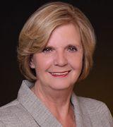 Margaret Zam…, Real Estate Pro in Katy, TX