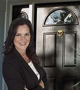 Laura Schiav…, Real Estate Pro in Shorewood, IL