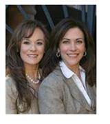 Adamson Garcia Group, Real Estate Agent in Tuscon, AZ