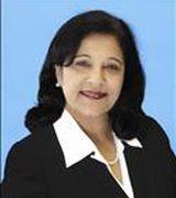 Sushma (Sue) Kumari, Agent in Fremont, CA