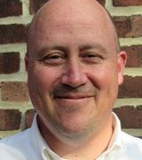 Christopher Tscherne, Agent in Middle Village, NY
