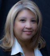 Sylvia Barajas, Agent in Montebello, CA