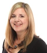 Andrea Spano, Agent in Uniontown, OH