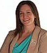 Renee Dragoo, Agent in Northcliff, TX