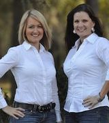 Becky Bortzf…, Real Estate Pro in Fleming Island, FL