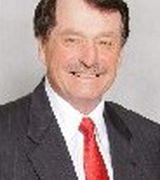 Bernard Sorr…, Real Estate Pro in Oldsmar, FL