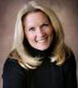 Lisa Sagar, Real Estate Pro in Centennial, CO