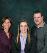 Deah Mulhern, Agent in Madison, WI