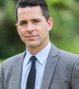 Robert Gerner, Real Estate Agent in Los Angeles, CA