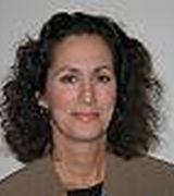 Barbara O'Co…, Real Estate Pro in Yonkers, NY