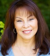 Luci Wong, Real Estate Pro in Sacramento, CA