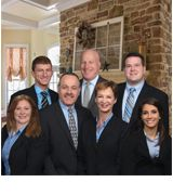 McKee Kubasko Group, Real Estate Agent in Greenville, DE
