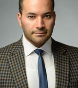 Eli Levi, Real Estate Agent in new york, NY