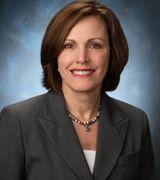 Karen Meyer, Agent in Hinsdale, IL