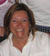Deborah Cahillane, Real Estate Agent in Northampton, MA
