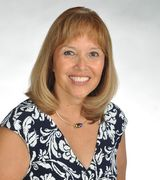 Andrea Smith, Real Estate Agent in Sarasota, FL