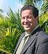 Ron Fenster, Real Estate Agent in Pembroke Pines, FL