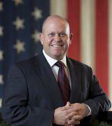 Chuck Dougla…, Real Estate Pro in Montgomery, AL