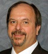Greg Kane, Real Estate Agent in Duluth, GA