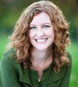 Lindsey Maes…, Real Estate Pro in Nashville, TN