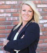Margaret Gruse, Real Estate Agent in Temecula, CA