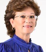 Claudia Brin…, Real Estate Pro in Corpus Christi, TX