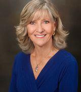 Brenda Brown, Agent in Sanford NC 27330, NC