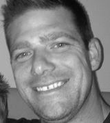 Robert Gazda, Agent in Lighthouse Point, FL