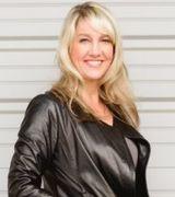 Michelle Har…, Real Estate Pro in Bellingham, WA