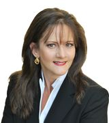 Alesia Parker, Real Estate Pro in Mobile, AL