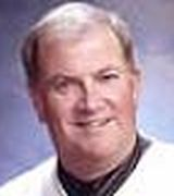 Roger Roe, Agent in Brimley, MI