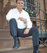 Reuben Corde…, Real Estate Pro in New York, NY
