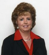 Cindy Petit, Agent in Lake Toxaway, NC