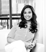 Sasha Sukkert, Real Estate Agent in Chicago, IL